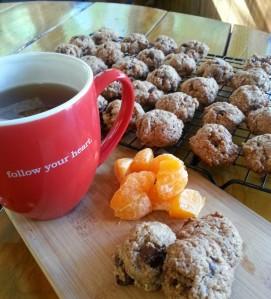 almondcookies