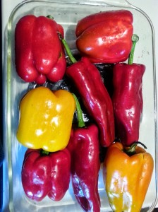 rawpeppers