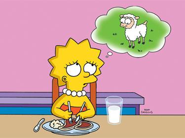 lisathevegetarian